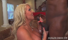 Preview Alura Jenson XXX - Alura Jenson in Long Awaited Fuck
